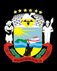 PREFEITURA DE BALNEÁRIO BARRA DO SUL